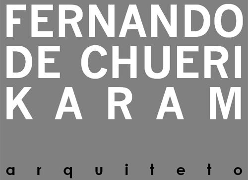 Fernando Karam